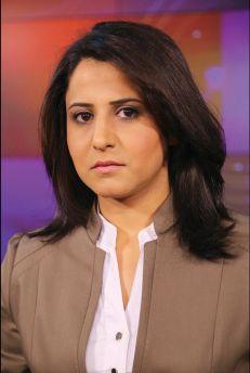 Nareen Shammo