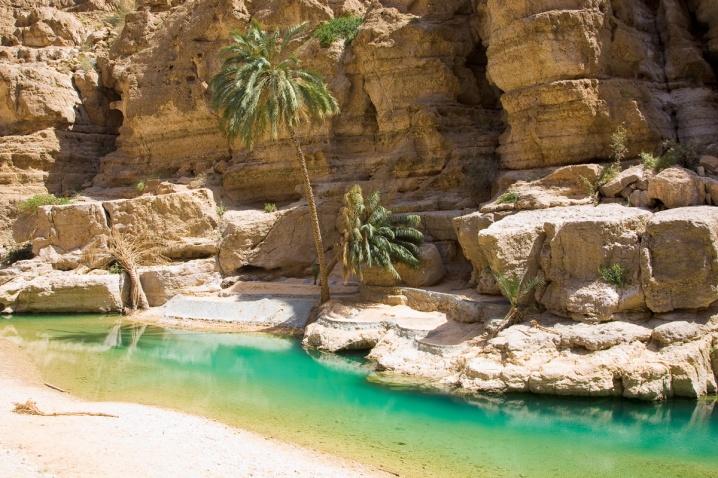 Wadi_Shab2