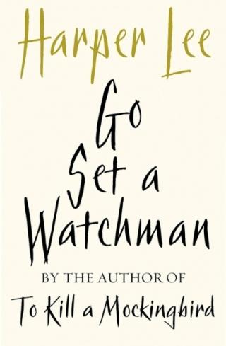 Watchman 3