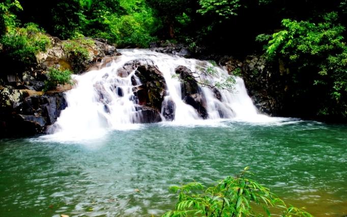 Nha Trang photo