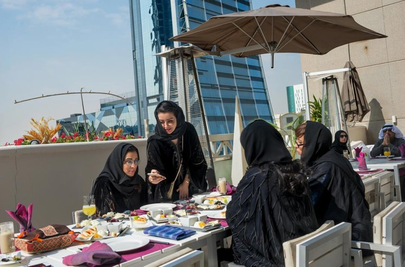 01-power-brunch-saudi-version-1080
