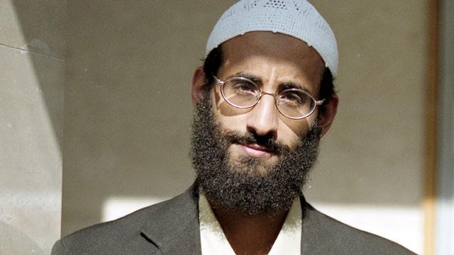 Anwar al-Awlaki.jpg