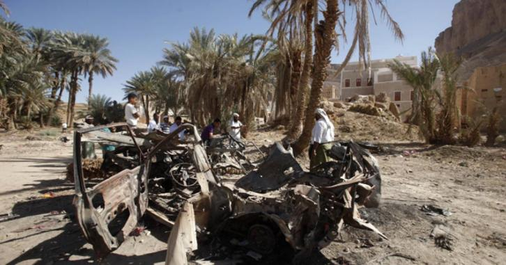 hrw yemen image.jpg
