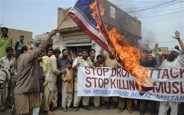 protest pakistan.jpg