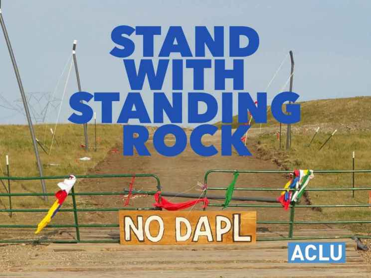 standing_rock_facebook_image