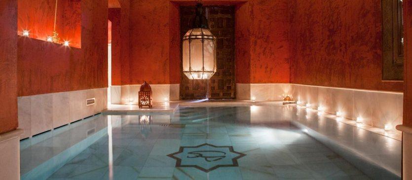 aire-de-sevilla-imagen-05-banos-arabes-y-spa-grupo-aire