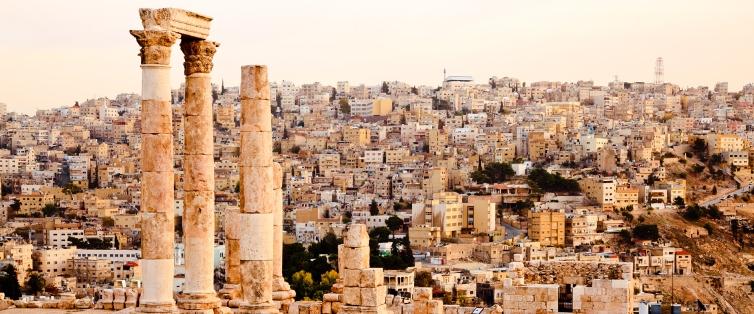 Amman cover