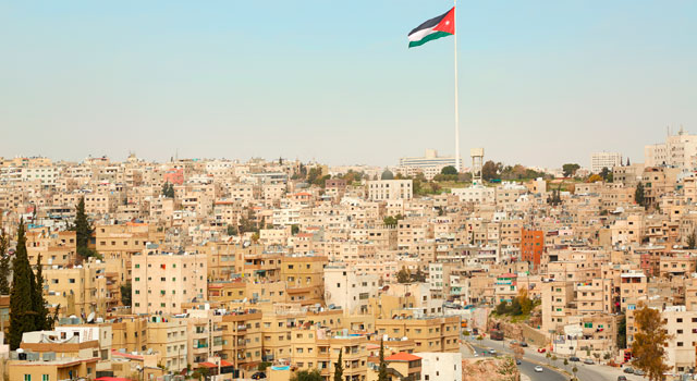 Amman.jpg