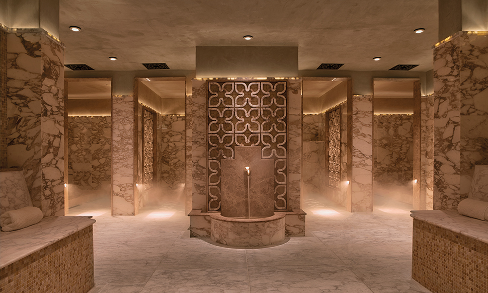 harrods-hammam-spa-london.jpg