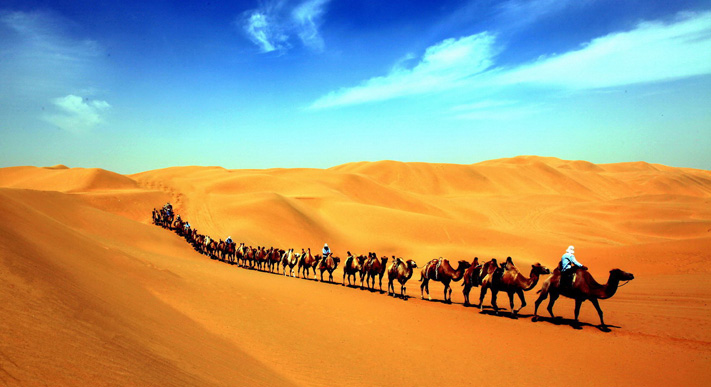 xinjiang-travel-guide