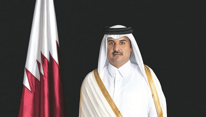 Emir7.jpg