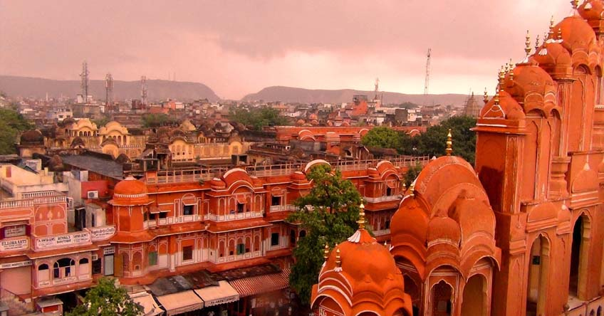 pink city anuraagvilla.com.jpg