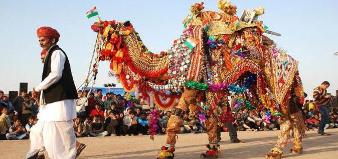 Rajasthan-Festivals.jpg