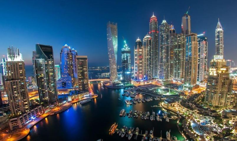 dubai emirates247