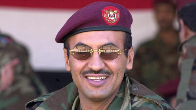 The Times Ahmed Saleh.jpg