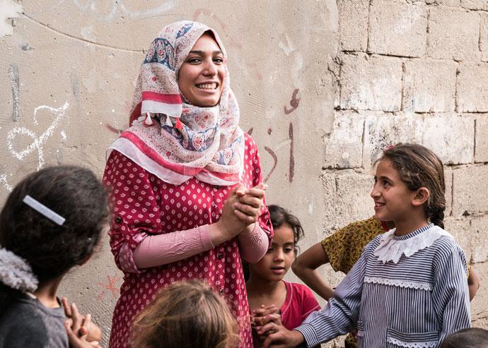 women-in-palestine.jpg