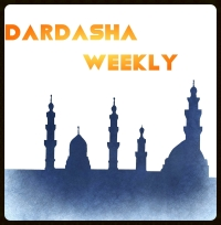 Dardasha.jpg