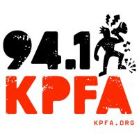 KFPA.jpg