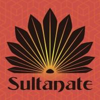 Sultanate.jpg