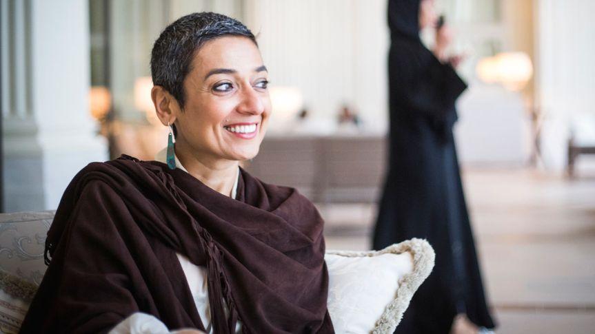 Zainab Elan.jpg