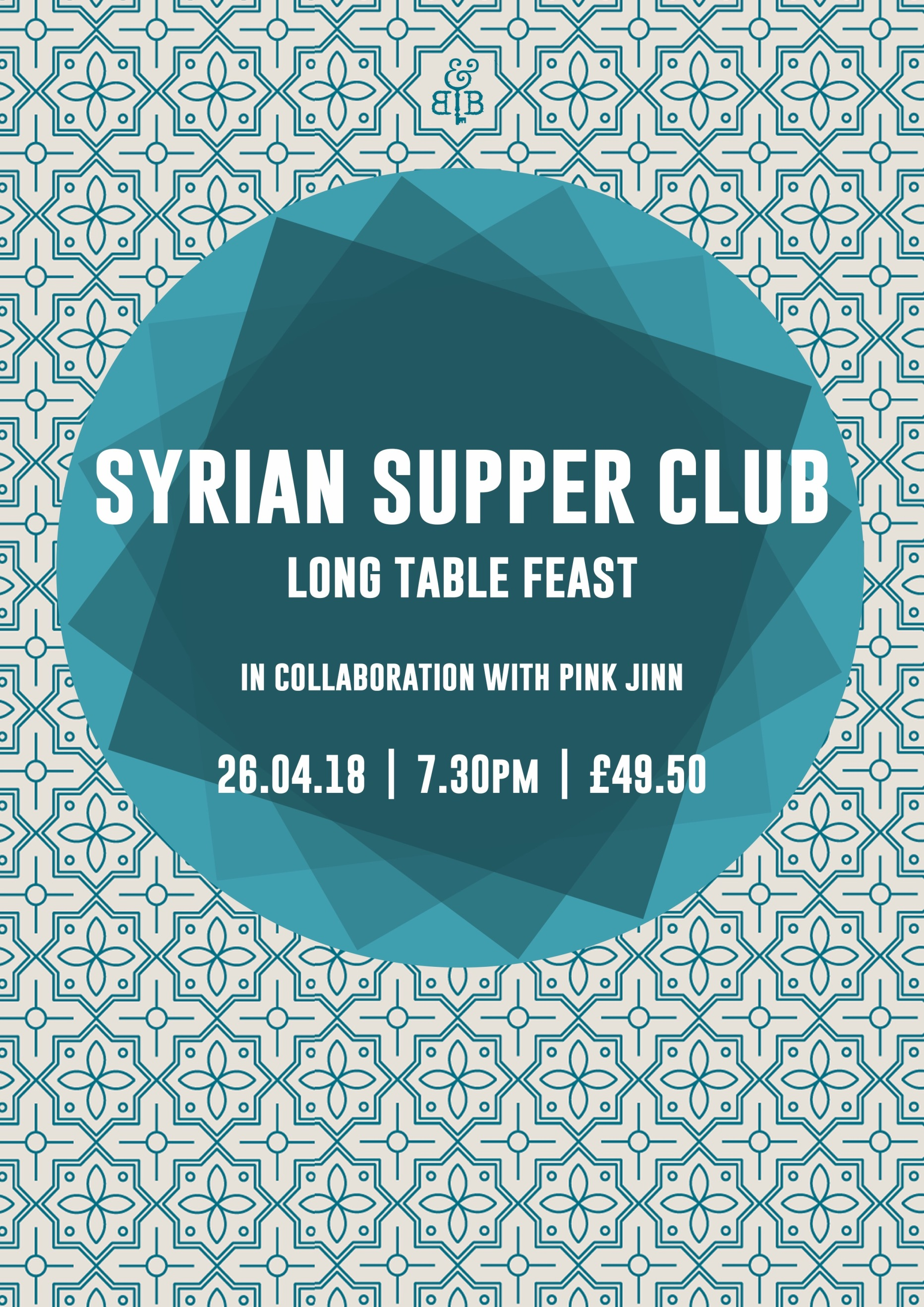 SYRIAN SUPPER CLUB.jpg