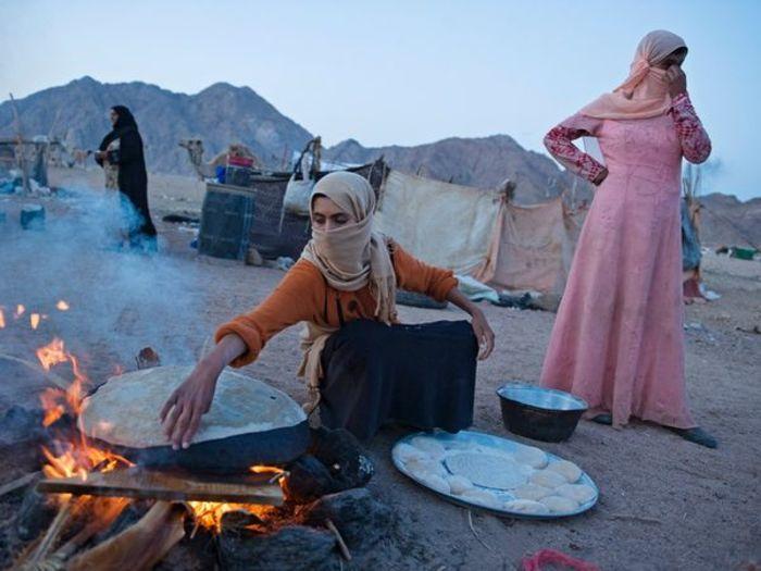 Bedouin Egypt StepFeed.jpg