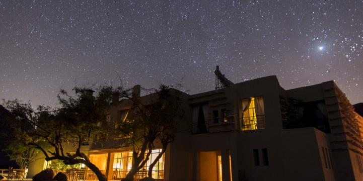Feynan stars.jpg