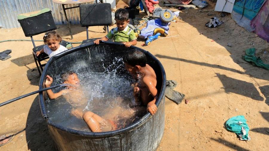 Gaza Mashable.jpg