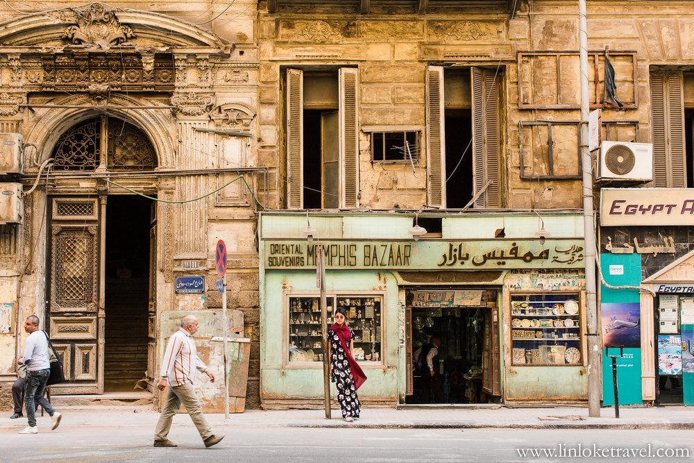 Lin Loke Travel - Cairo.jpg