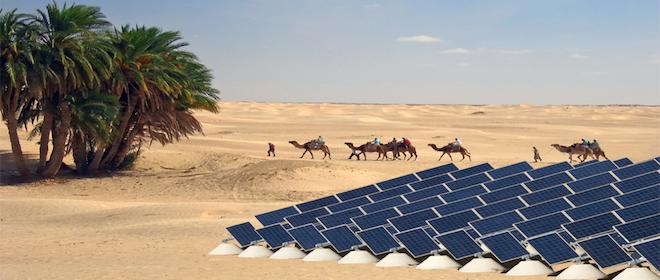 Qatar green prophet.jpg