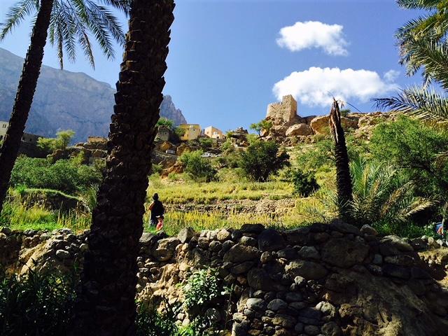 village balad seit in wadi bani awf.jpg