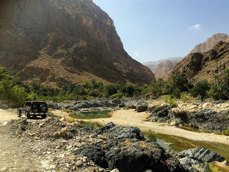 wadi-arbayeen-the-village-to-the-left-of-the-car.jpg