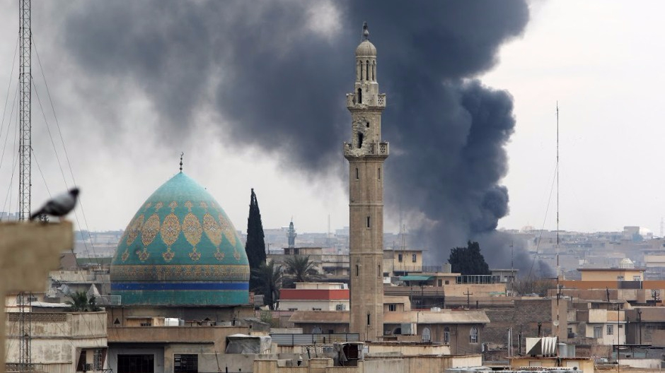 Iraqi.jpg