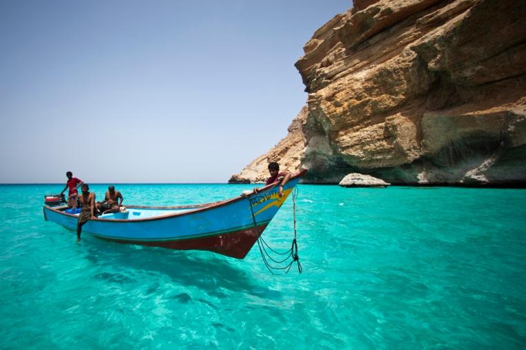Socotri Fishermen.jpg