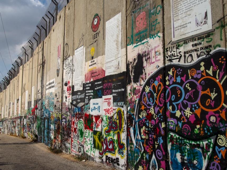 bethlehem-wall-overview-3.jpg