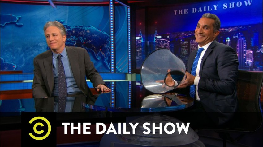 Daily Show.jpg