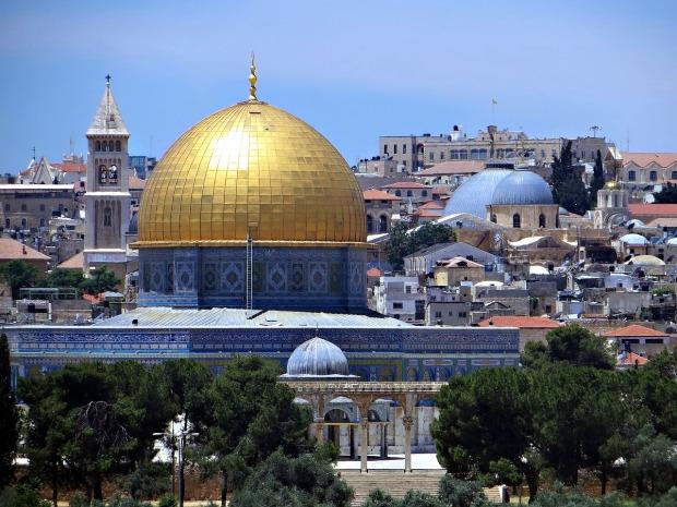 jerusalem-al-aqsa-mosque