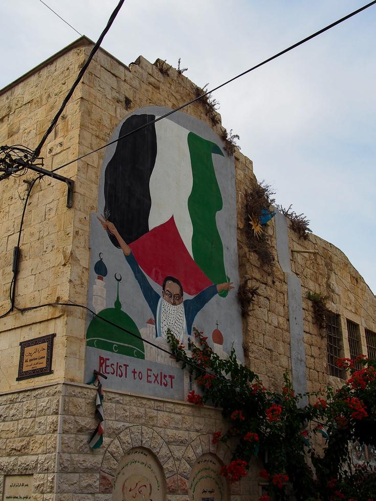 nablus-old-city-street-art-1.jpg