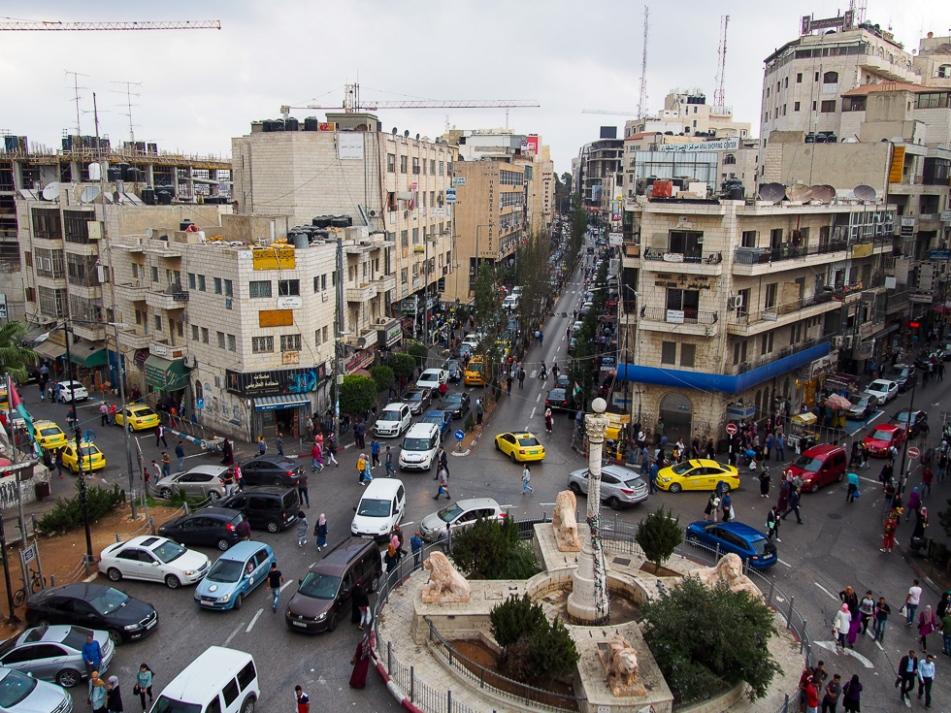 ramallah-traffic-circle-1.jpg