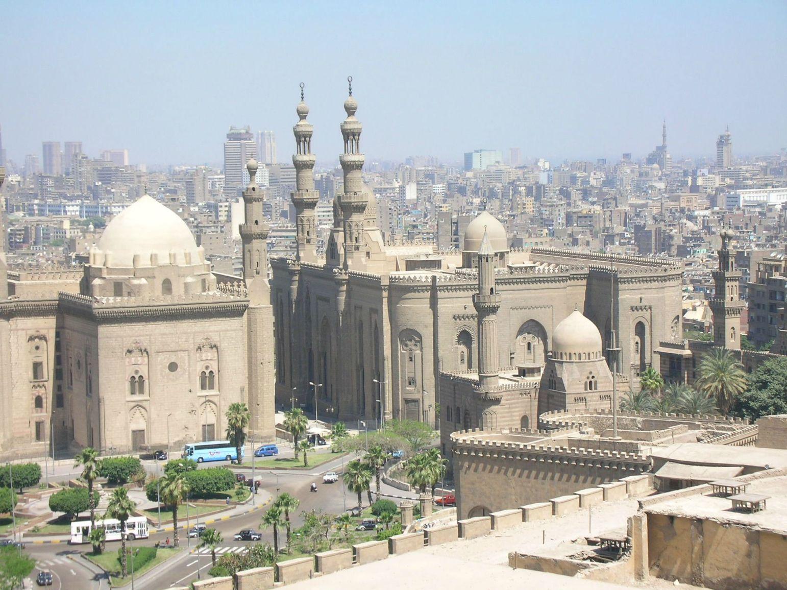 Cairo_4.jpg