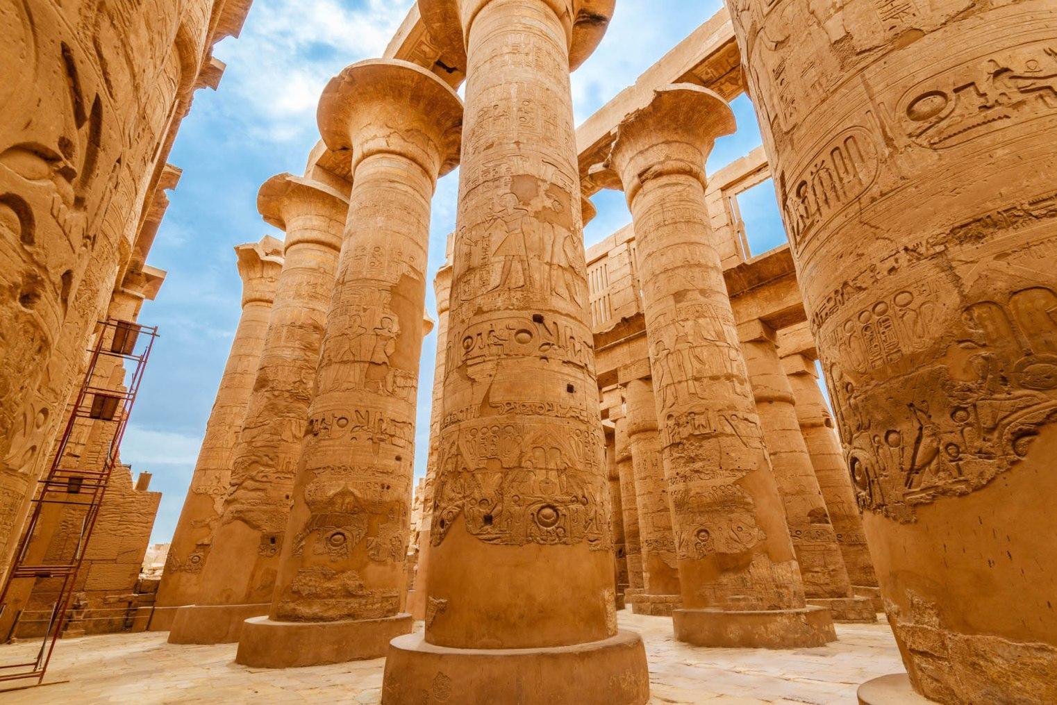 karnak egypttoursportal.com.jpg