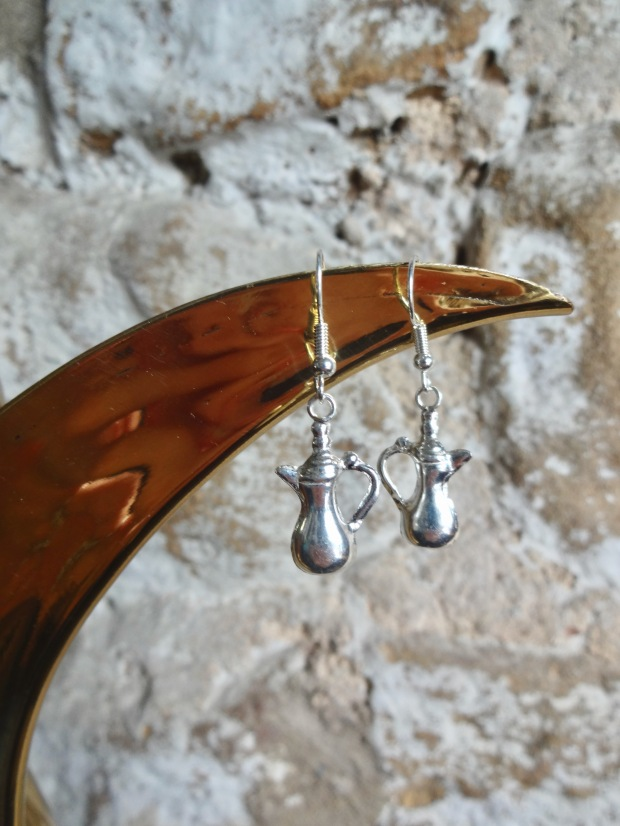 Coffee pot earring 4.jpg