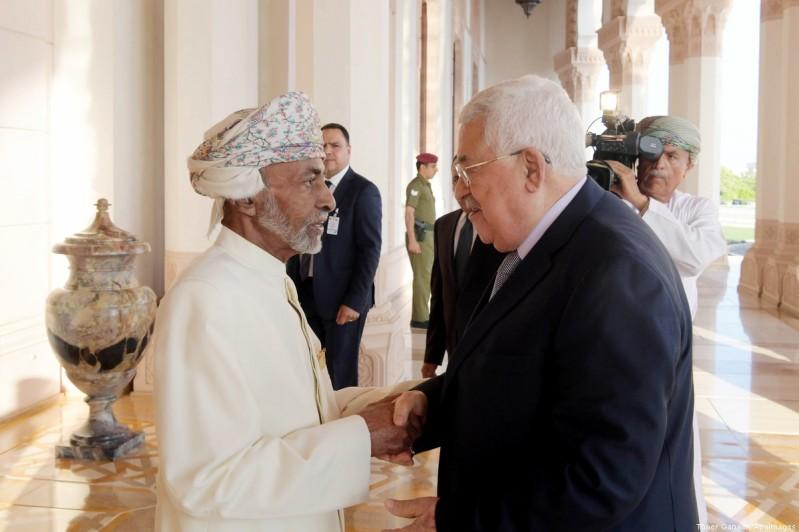Abbas.jpg
