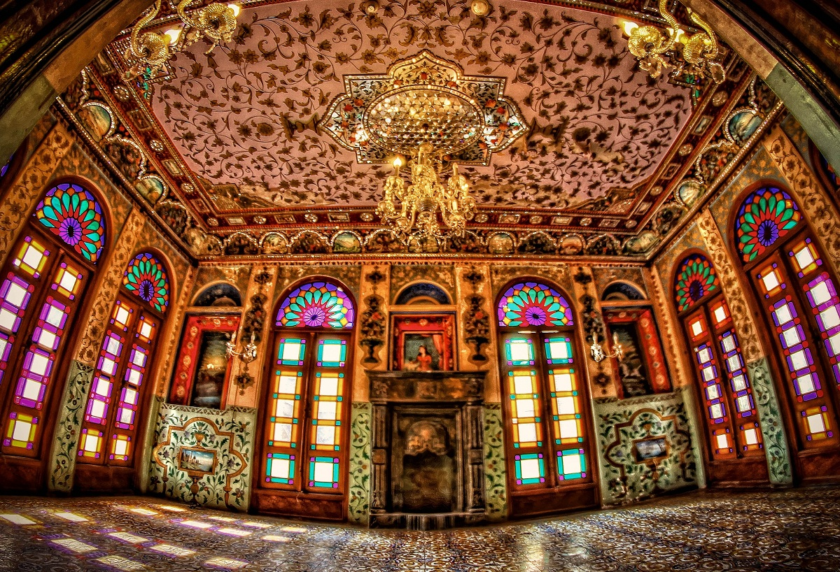 Golestan Palace - irantravelingcenter.com.jpg