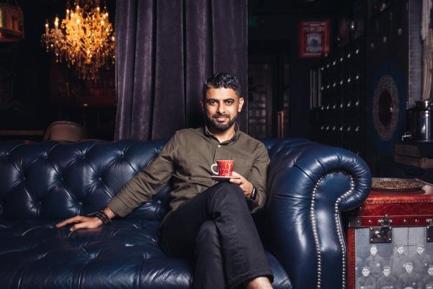 mokhtar coffee2