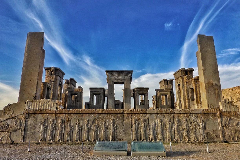 Persepolis - Trover.com.jpg