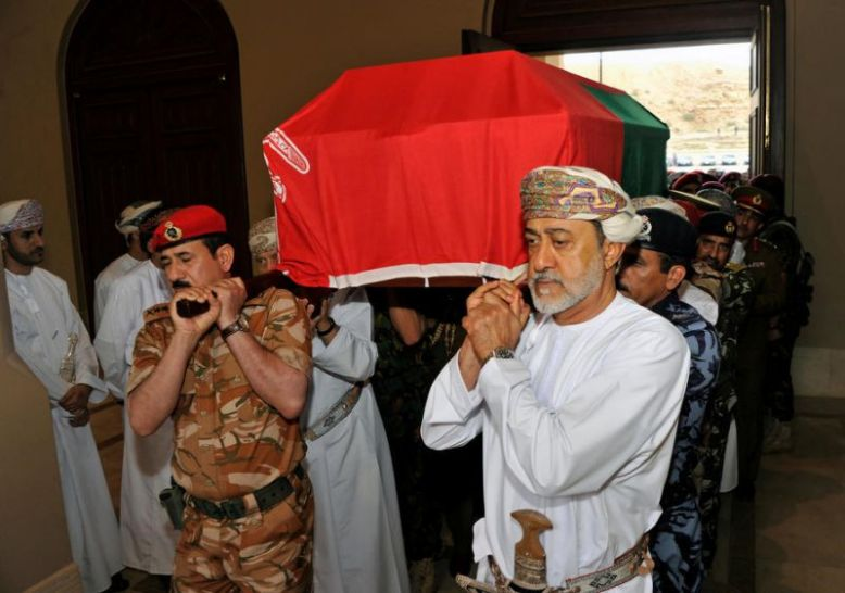 Yahoo News - Haitham coffin.jpg