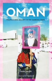 Valeri-–-Oman-Hurst-PBK-RGB