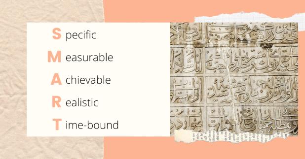 how to self-study Arabic