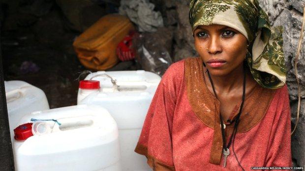 akhdam yemen
